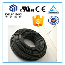 220V Insulated PTC heat resistant electric wire