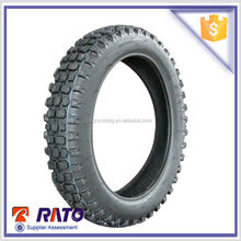 Highly recommended motorcycle tire wholesale