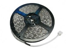 ip65 new style hot sell long life time battery powered led strip light for the outdoor