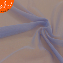 Powernet Spandex/Nylon/Polyester Fabric In Knited Spandex Fabric