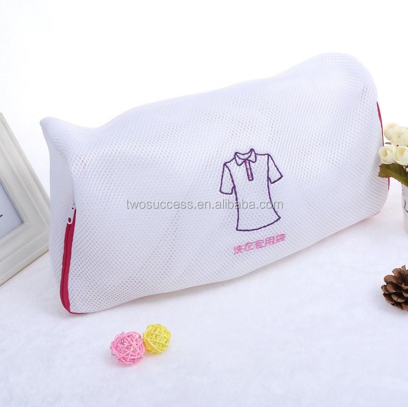 laundry wash bag (7)