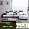 pictures of sofa cum bed dubai leather sofa furniture fancy sofa set on sale