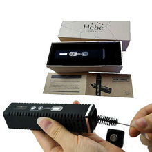 China Electric Cigarette Vaporizer Pens Best mechanical e cigarette