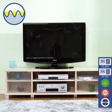 Wholesale high quality all kinds of modern design tv cabinets wall units