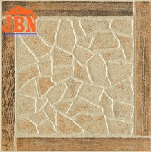 outdoor garden hotel and holiday house rustic floor and wall tiles