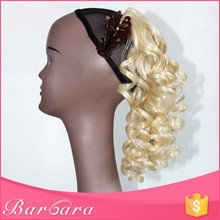 ponytail natural hair extensions, little girls ponytail hair extensions, afro kinky curly hair ponytail
