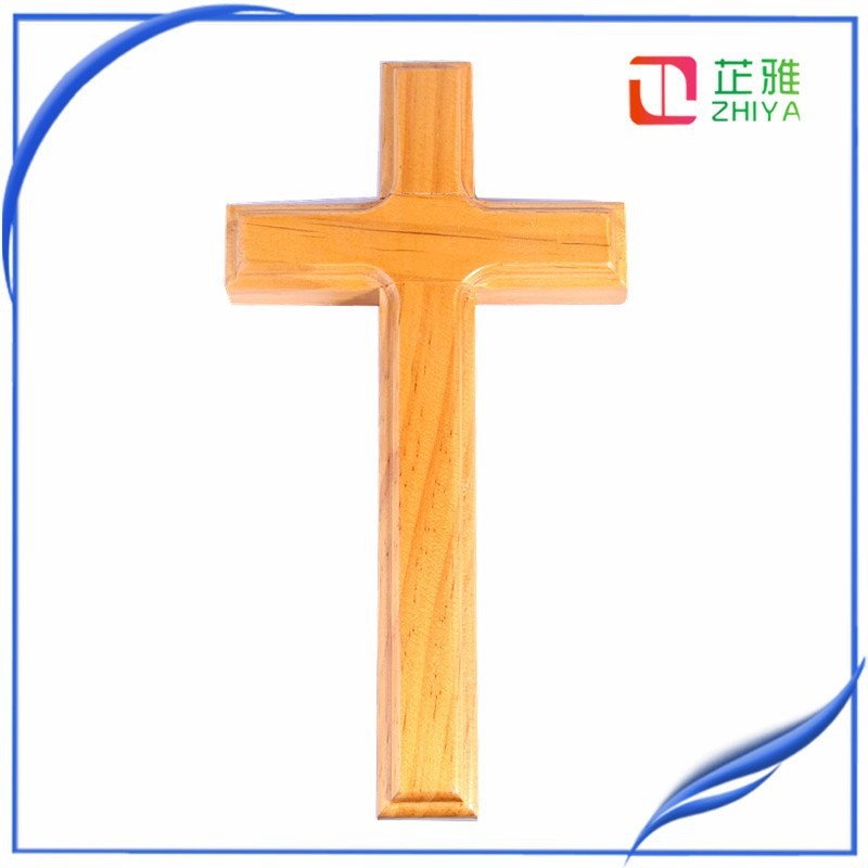 wholesale christian handmade wooden cross buy wood cross