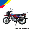 150cc china off road motorcycle/super dirt bike/off road motorbike for sale cheap