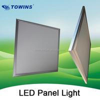 Lastest LED panel light 60x60 cm