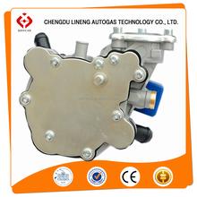 Cng lpg reductor regulador auto regulador de gas