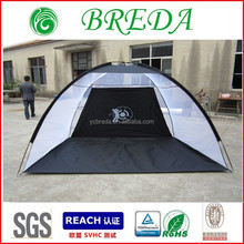 indoor golf pratice aid net/golf equipment/min golf net