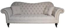 Popular collection cheap sofa designer sofa