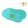 China Cheap Small size durable bathtubs for dogs