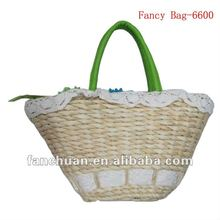 Fashional nature bag for countryside