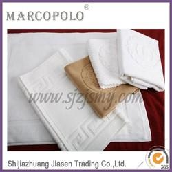 organic cotton towel/100 cotton towels cheap towel wholesale/high quality cotton bath towel