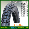 2015 new motorcycle tire 3.25-18,3.25-18 motorcycle tire made in china