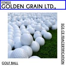 OEM High Quality Professional Golf Ball Durable Golf Ball Cheap Wholesale Golf Ball