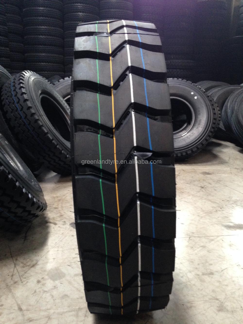 10r20 bas prix mrf pneus pour camion michelin pneus de camion camion benne pneus alibaba chine. Black Bedroom Furniture Sets. Home Design Ideas