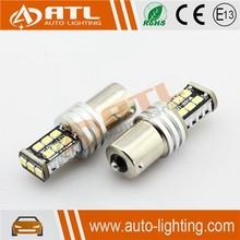 Super bright t15,t20 7440/7443 high quality auto led reverse light