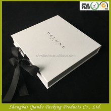 Bride and Groom Wedding Favors Boxes