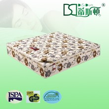 Compressed memory foam mattresses fabric for lining mattress DX688#