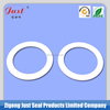 China Suppiler good protective and rubber door seal gasket