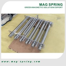 9000-13000Gs Grate Magnets