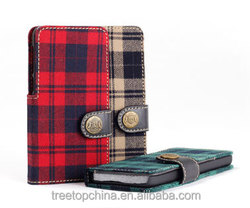 wallet cases for mobile phone Amazon Kindle Fire Phone