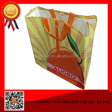 Most durable Popular bag-in-box packing