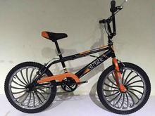 12 inch kids bike suitable for childrens bmx bike /bicicleta/dirt jump bmx/andnaor para crianca SY-BM1219