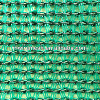 garden sun shade cloth 100% Virgin HDPE Agricultural Sun Shade net/ Shade Cloth Fabric/shade net price made in China
