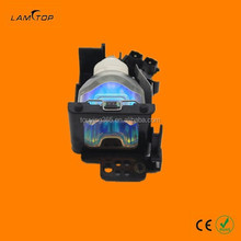 High quality Projector bulb/ Projector lamp with cage DT00511 fit for CP-S318