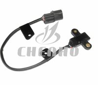 39310-02600 Spare Part,100% tested Before The Delivery Spare Part,Spare Part Crankshaft Sensor