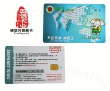 Latest Cheap Prices Buyer Logo Printing lost military id card 4856 magic bullet top quality