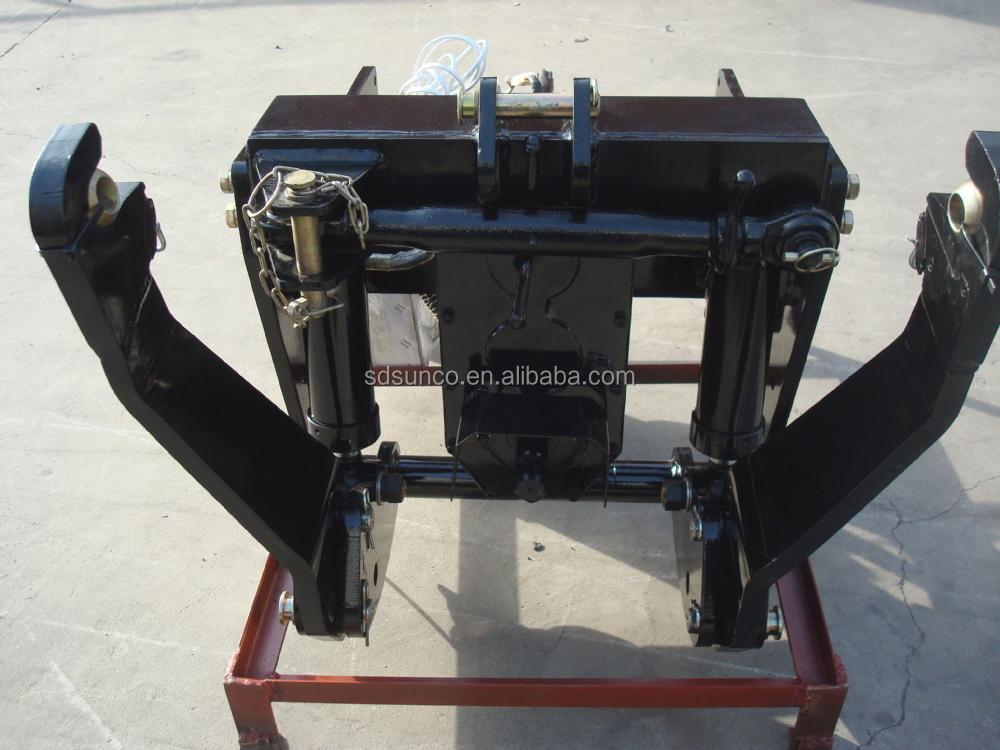 Sollevatore anteriore per trattore prezzo – Mulino elettrico per cereali professionale