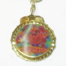 Wholesale fashion best sell medal crafts