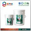 Thermal conductive lubricating DC convertors silicone grease, RTV silicone sealants