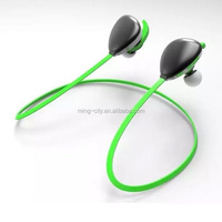 Bluetooth stereo headset,new products 2015 technology audio bluetooth stereo headset production line