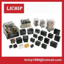 electrical custom automotive relay socket