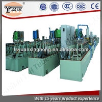 Industrial Tube Rolling Machine for Air Conditioner Pipe