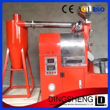 15kg/batch Coffee Bean Roaster/5kg/time/3kg/time Coffee Bean Roasting Machine