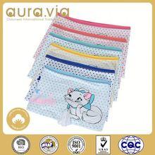 Professional OEM/ODM Factory Supply baby winter underwear