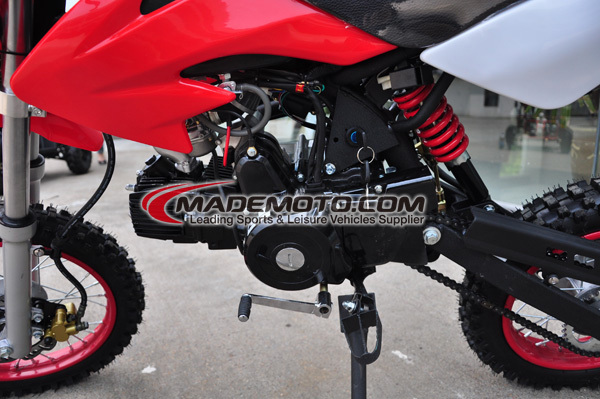 dirt bike detail red 5.jpg