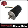 /p-detail/Tres-fase-ocho-polos-del-motor-el%C3%A9ctrico-12v-300005468000.html