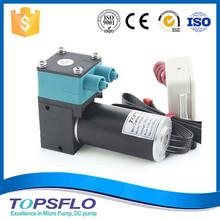 High Performance Small Water Pump and Vacuum Pump (Self Priming Pump)