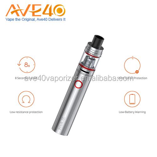 Smok-Stick-V8-Baby-Kit-7.jpg