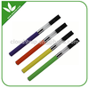 USA popular and hot sale Cbd Atomizer cartridge CO2 e cig wholesale china