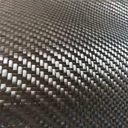 Best Company 3k carbon fiber fabric,200g,220g,240g