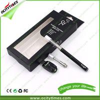 Free OEM for e-cigarette ego 510 clear atomizer 510-W/510-w vaporizer pen/e cig 510-W e cigs vapor kits