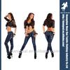 /p-detail/la-%C3%BAltima-de-las-se%C3%B1oras-estilo-de-sexo-jeans-skinny-jeans-skinny-jean-de-la-marca-300001143631.html